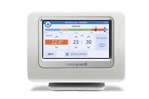 nest thermostat app nest wiring diagram free download