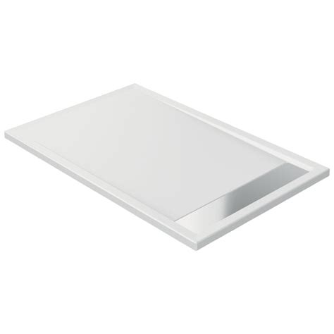 piatto doccia 140x90 dettagli prodotto k2626 piatto doccia in acrilico