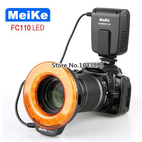 best lenses for nikon d7000 related keywords suggestions for nikon d7000 accessories