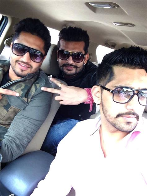 babbal rai and jassi gill babbal rai pictures and images