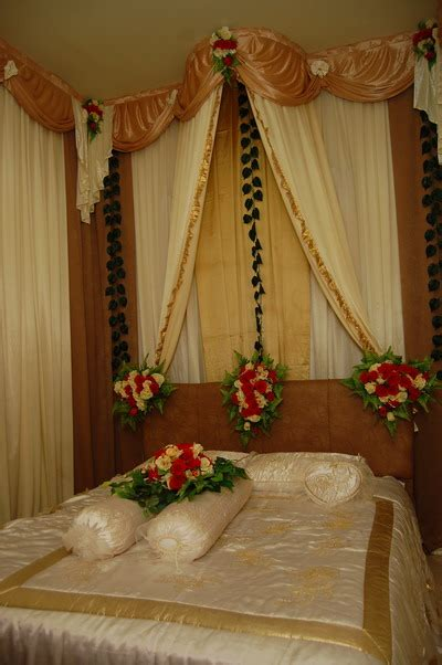 peralatan pesta  tata rias pengantin wedding organizer