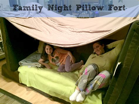 Pillow Blanket Fort by Awesome Pillow And Blanket Fort Www Imgkid The