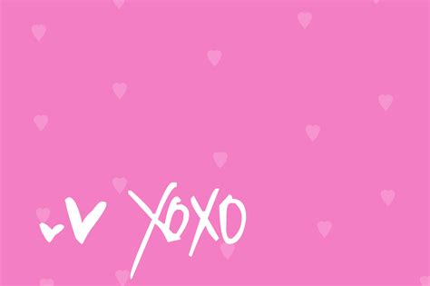 google images xoxo xoxo free printable valentine s day card this blog is