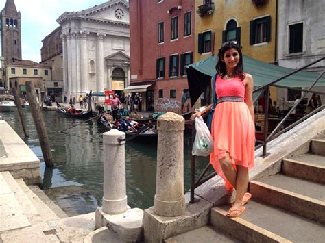 best shopping in venice 8 amazing ideas for shopping in venice italy souvenirs