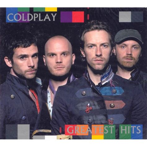 coldplay hits greatest hits coldplay mp3 buy full tracklist
