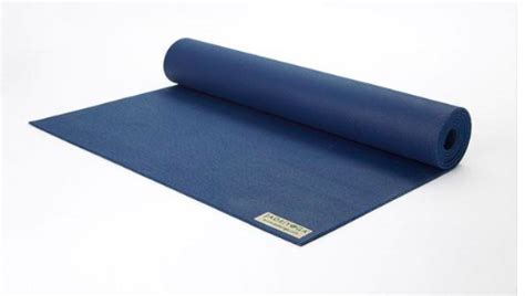 How To Clean A Jade Mat by How To Keep Your Mat Clean Indigo Loft