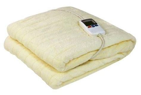 heated throw rug lumina heated throw rug reviews productreview au