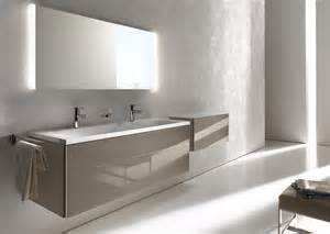 Keuco Royal 60 Vanity Unit Keuco Prestige Bathrooms
