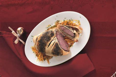 come cucinare il petto di anatra 6 ricette con il petto d anatra la cucina italiana