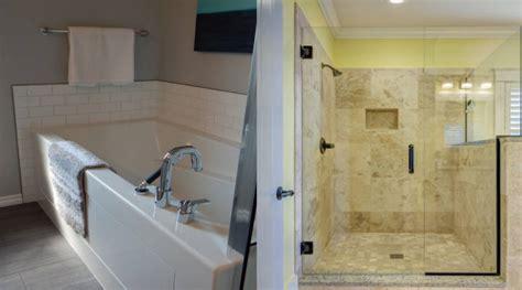 quanto costa una doccia quanto costa sostituire una vasca da bagno con un piatto
