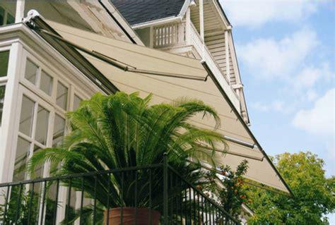 stoff für himmelbett sonnensegel design terrasse