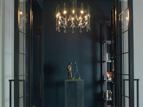 Best Interior Designers Uk by Top 100 Uk Interior Designers Fox Linton Associates