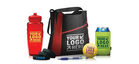 Custom Promotional Giveaways - what we do zee group customized apparel promotional products and print services