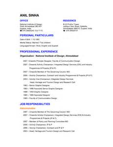 Format Of Marriage Resume Search Results For Biodata For Marriage Of Boys