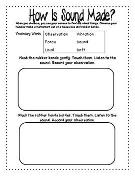 science worksheets for grade 3 energy 1000 images about