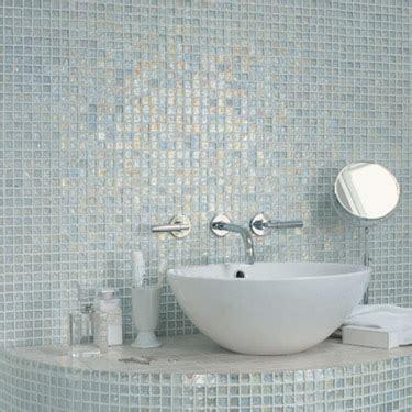 Bathroom Storage Fired Earth Amazing Bathroom Bathroom Fired Earth Tiles White Wall