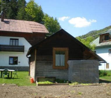 appartamenti lignano pineta affitto privati privato affitta appartamento vacanze lignano pineta