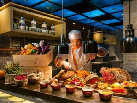 17 Best Ideas About Best Buffet On Pinterest Buffets In Best Buffet In Las Vegas Nevada