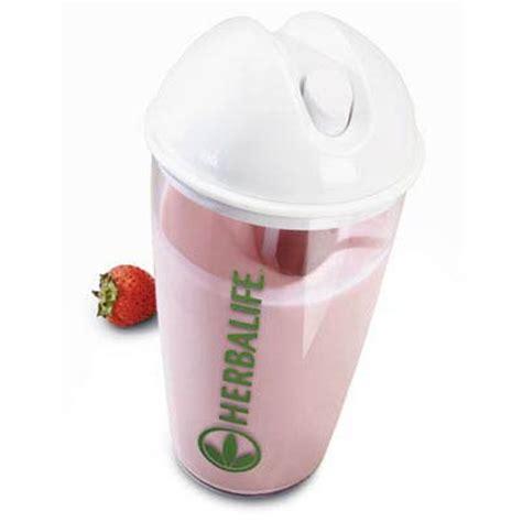 Blender Herbalife Ultimate Vitality Wellness Consultants