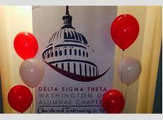 Fundraiser by Sheila Edmondson : Maia for Jr. Miss ... Wdcac