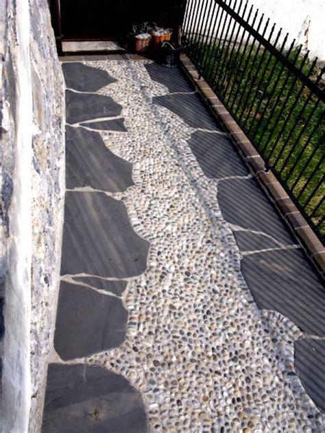 pavimentazione cortili pavimentazione cortili per esterno abbinamento materiali