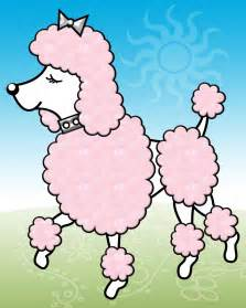 poodle cartoon free download clip art free clip art clipart library
