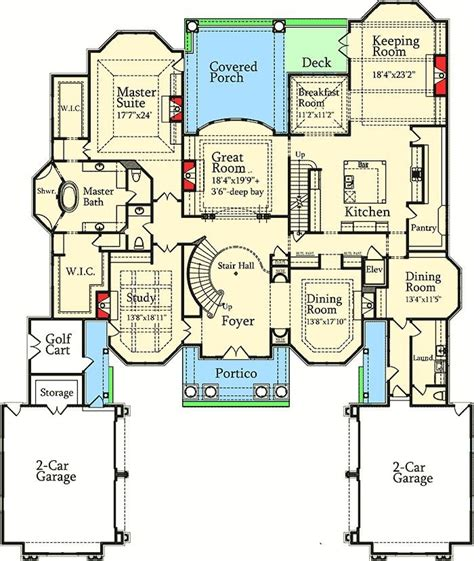 home plans with elevators home plans with elevators k systems