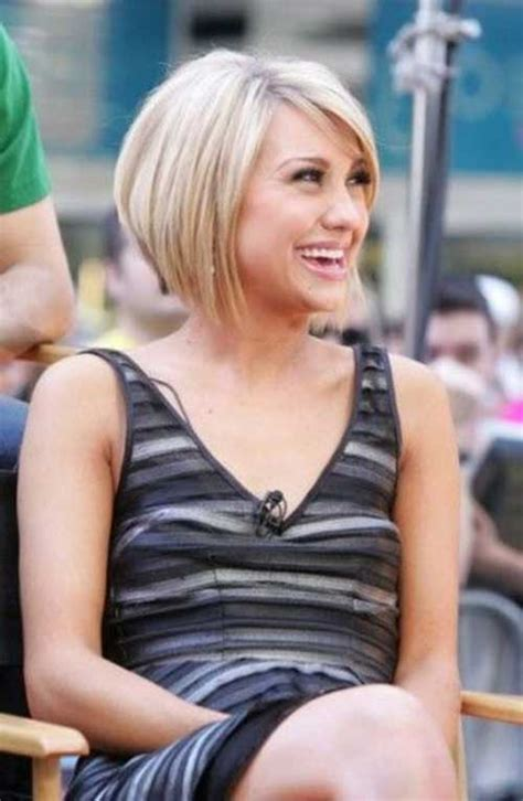 chelsea kane hairstyles back and front 20 new inverted bob hairstyles bob hairstyles 2017