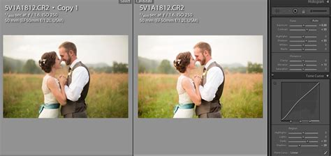 lightroom tutorials photographers editing manually lightroom tips virginia wedding