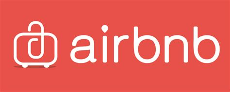airbnb contest psychology of colors to woo your customers zd blog
