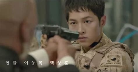 021bfc Softcase Soldier Dots Descendants Of The Sun Iphone6 39 best images about song joong ki on beijing the army and