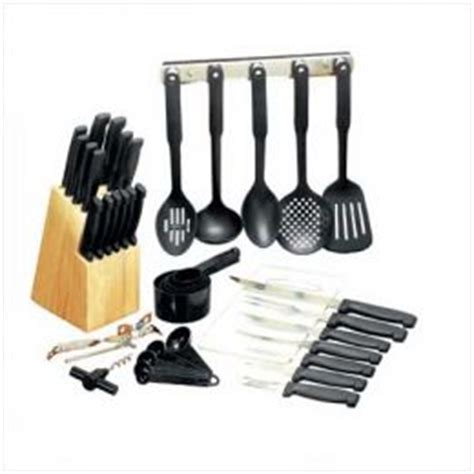 Materials Of Kitchen Utensils And Equipment by Tips On Buying Cooking Materials Icooking
