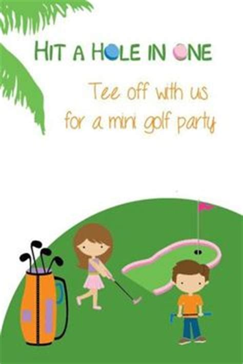 printable golf quotes humorous golf quotes birthday quotesgram