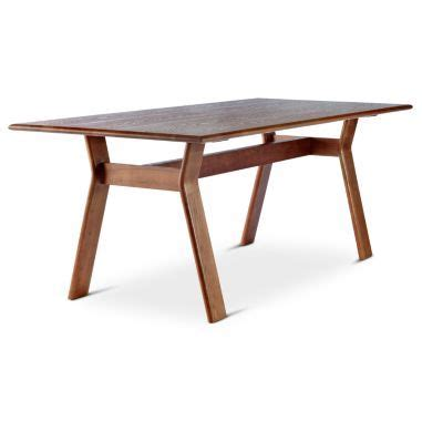 Jc Penneys Dining Room Tables Happy Chic By Jonathan Adler Bleecker 79 Quot Rectangle Dining