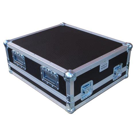 Mixer Yamaha Tf1 yamaha tf1 digital mixer flight