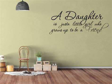 Nursery Wall Decals Quotes Wall Decal Nursery Decal Quote Friend Vinyl Wall Quote Decal Home Ebay
