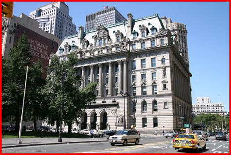 New York Surrogate Court Search Surrogate S Court New York Rentaldesigns 174