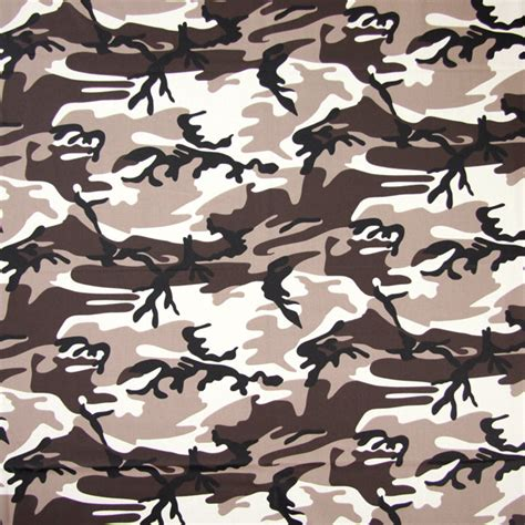 Au Comptoir Du Camouflage by Outdoor Camouflage 2 Tissus Imperm 233 Ables Tissus Net