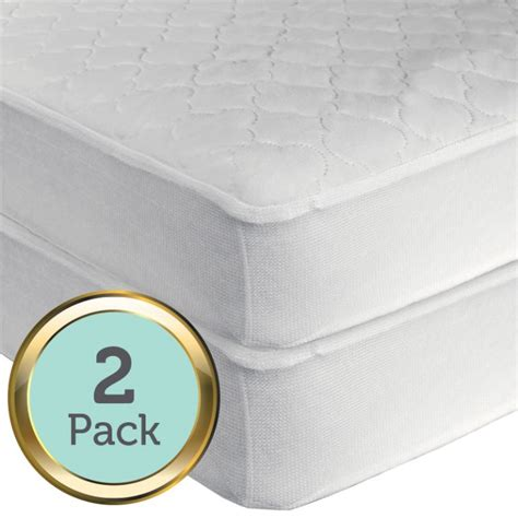 fitted crib mattress pad sealy secure protect waterproof fitted crib mattress pad
