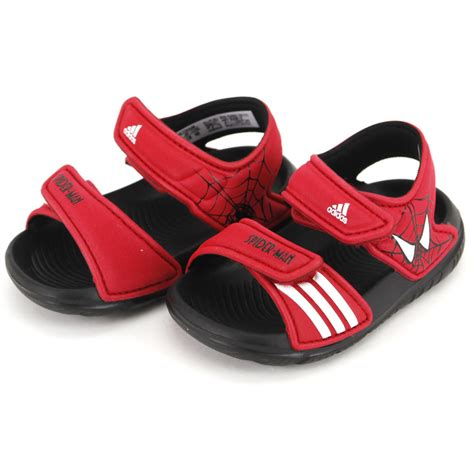 Adidas Nmd Runner Mujer Zapatos C 65 by Adidas Hombre Ara 241 A Absoluteagency Es
