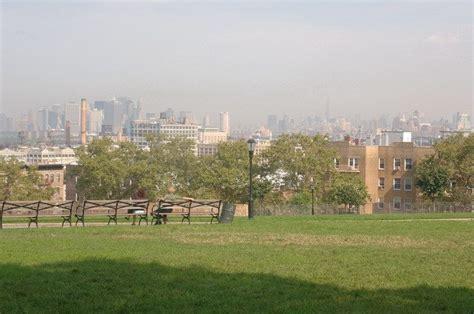 sunset park sunset park nyc parks