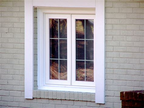 Awning Windows Definition by Casement Window Definition Search Engine At Search