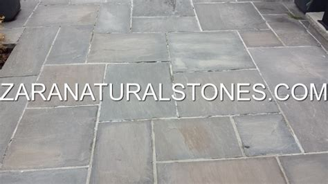 Paving Stones Toronto Slate Grey Paving Stones Toronto Vaughan Kleinburg Nobleton
