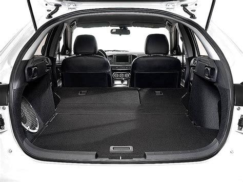 mitsubishi lancer sportback interior interior mitsubishi lancer sportback 2010 lista de