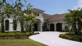 home pictures we find buyers homes kenneth duncan