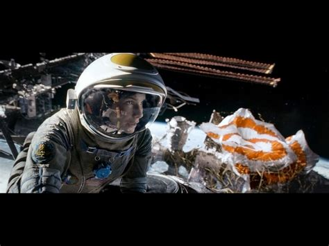 no gravity room nasa nasa congratulates gravity on academy award wins nasa