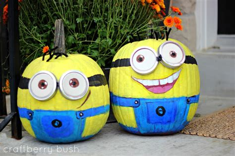 pumpkin decorating ideas  video