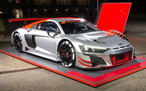audi r8 v10 2020 2020 audi r8 v10 performance quattro racing is in its
