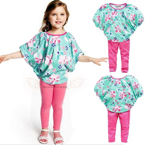 Stelan Blouse 1 2018 summer children s clothing fashion baby sets selling children s clothing