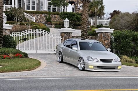 lexus gs300 stance vip gs300 stance is everything